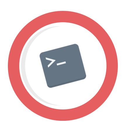 Landoop | Kafka to InfluxDB